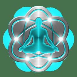 Mac Data Recovery Guru 4.0.3