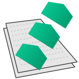 Data Extractor 1.7