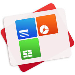 Bundle for MS Office by GN 7.0.1