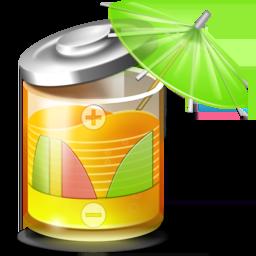 FruitJuice 2.3.5