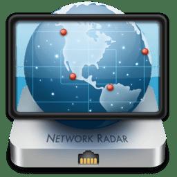 Network Radar 2.5.2