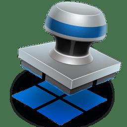 Winclone Pro 7.3.2