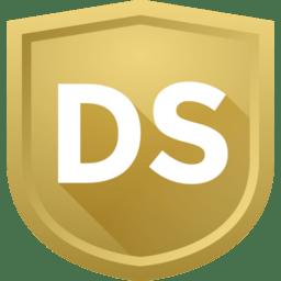 SILKYPIX Developer Studio Pro 8.0.27.0