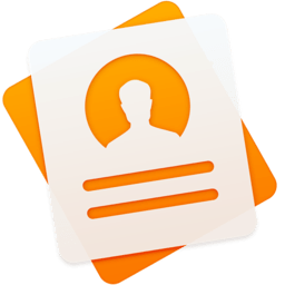 Resume & CV Lab 1.3.1