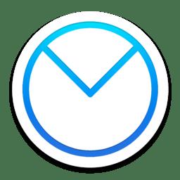 Airmail 3.6.53