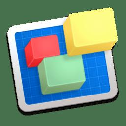 EverWeb 2.8.7
