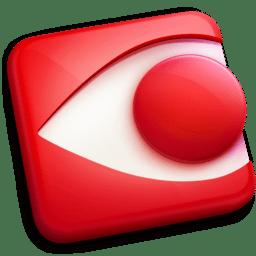 ABBYY FineReader Pro 12.1.12