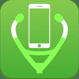 iCareFone 5.3.0.10
