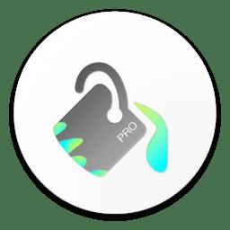 Colors PRO 1.6.2