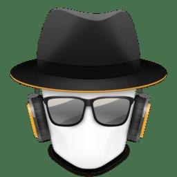 Micro Snitch 1.3.1