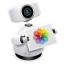 PowerPhotos 1.5.5