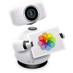 PowerPhotos 1.5.5