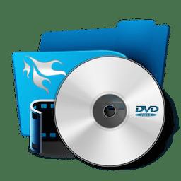 AnyMP4 DVD Ripper 8.2.10