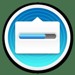 BlueSense 1.3.1