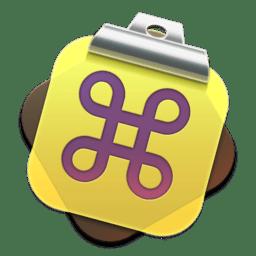 CopyClip 2.9.9