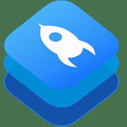 IconKit 10.1.1