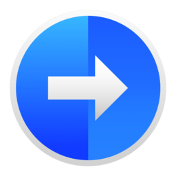 Xliff Editor 2.5