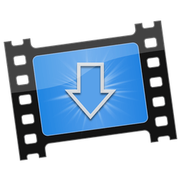 MediaHuman YouTube Downloader 3.9.9.10