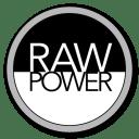 RAW Power 2.0.1