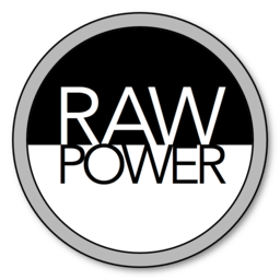RAW Power 2.0.1