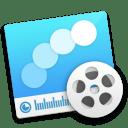 GlueMotion 1.2.4