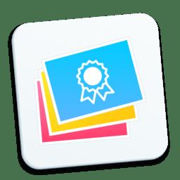 Certificate Templates - DesiGN 2.0.1