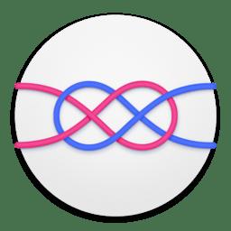 Snipper App 1.3.2