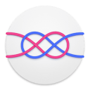 Snipper App 1.3.4