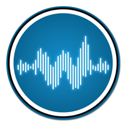 Easy Audio Mixer 1.1.0