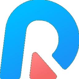 Tenorshare Any Data Recovery 2.6.0.6