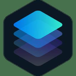 Luminar 3.0.1
