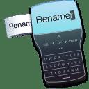 Renamer 5.2.5