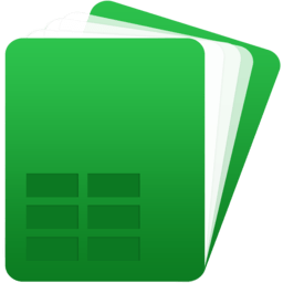 Templates for MS Excel by GN 5.0.3