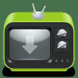 VideoboxPro 1.5.1
