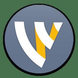 Wirecast Pro 11.2