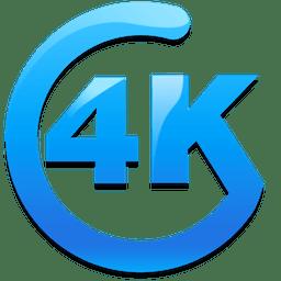 Aiseesoft 4K Converter 9.2.8