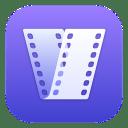 Cisdem Video Converter 3.10.0