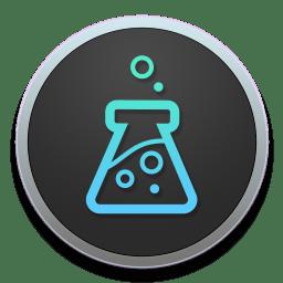 SnippetsLab 1.8.2