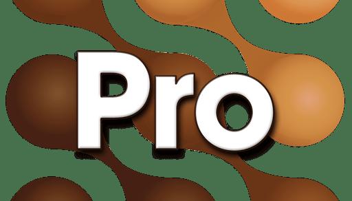 Mocha Pro 6.0.1 Adobe