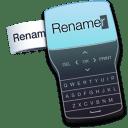 Renamer 5.3.1