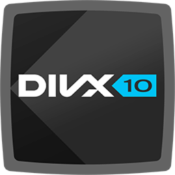 DivX Pro 10.8.7