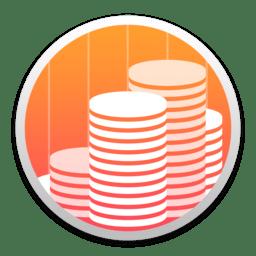 Moneydance 2019.1