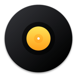 djay Pro 2.0.10