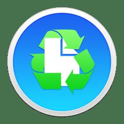 Paperless 3.0.2