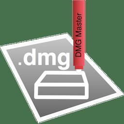 DMG Master 2.6