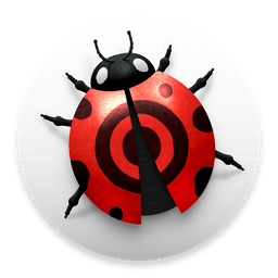 Script Debugger 7.0.5