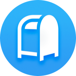 Postbox 6.1.9