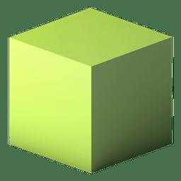 DepthCam Pro 1.2
