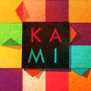 KAMI 1.1.0