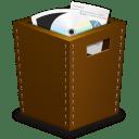 TrashMe 2.1.20